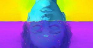 mindfulness01