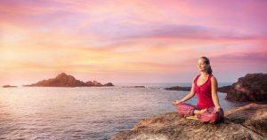 mindfulness07