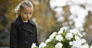 mourning04