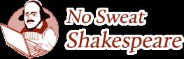 nosweatshakespeare01