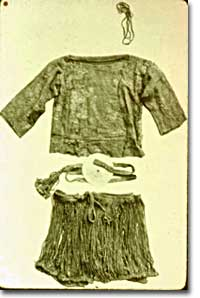 prehistory09