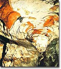 prehistory11