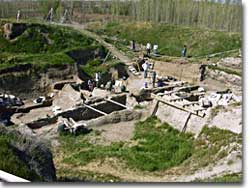 prehistory12