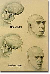 prehistory14
