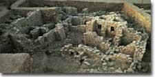 prehistory15