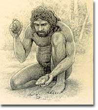 prehistory16