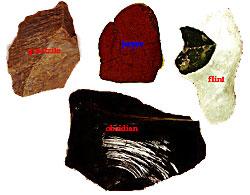 prehistory17