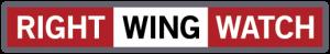 rightwingwatch01