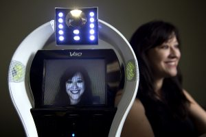 telepresence01