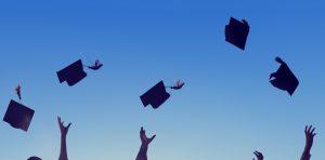 universities01