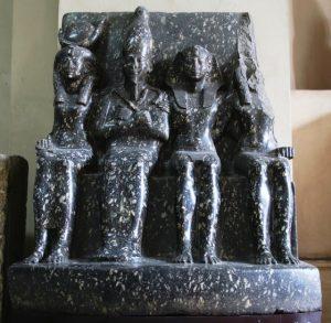 ancientegyptianart03
