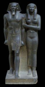 ancientegyptianart08