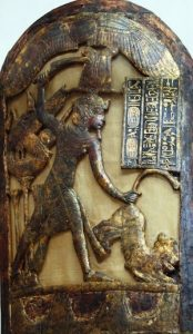 ancientegyptianart09