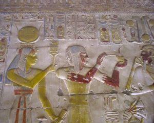 ancientegyptianart11