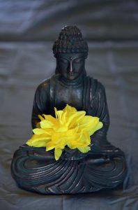 buddhanet02