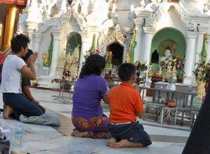 buddhistritual02
