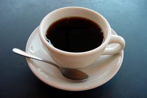 coffee45
