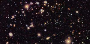cosmicdawn01