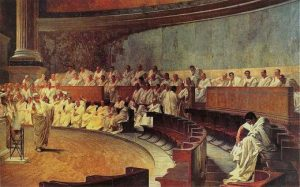 electoralcollege02