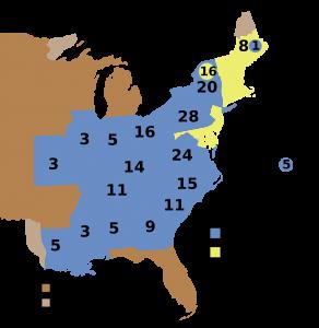 electoralcollege05