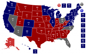 electoralmap01