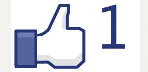 facebook03
