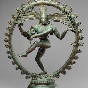 hinduismbuddhism03