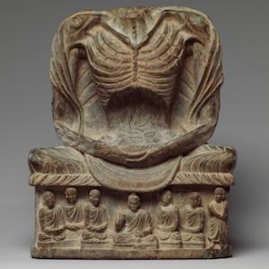 hinduismbuddhism04