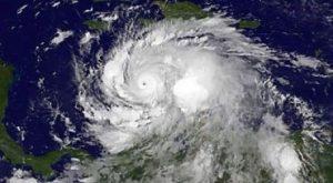 hurricane01