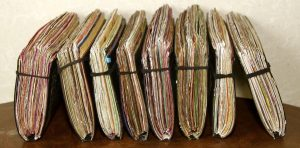 journals01