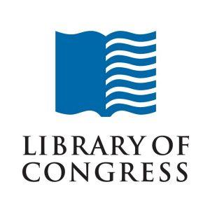 libraryofcongress02