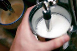 milkfrothing01
