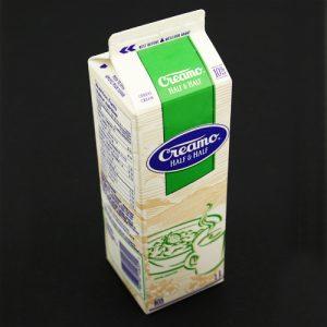 milkfrothing09