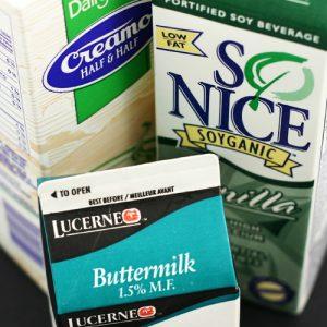 milkfrothing10