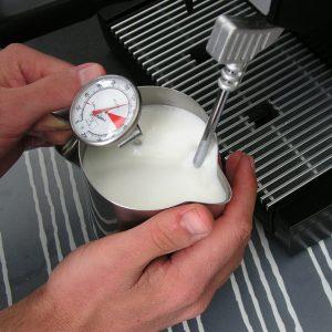 milkfrothing37