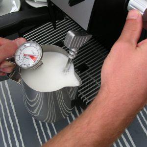 milkfrothing38