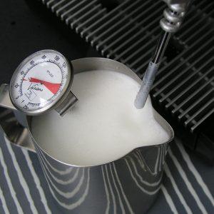 milkfrothing39