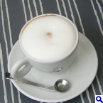milkfrothing45