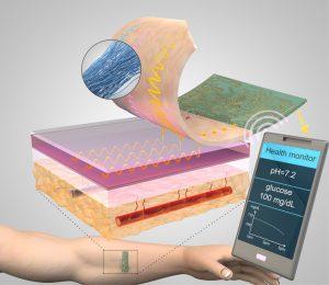 nanomaterials03