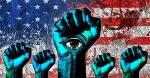 politicalrevolution01