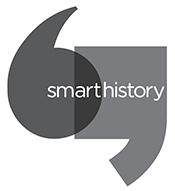 smarthistory01