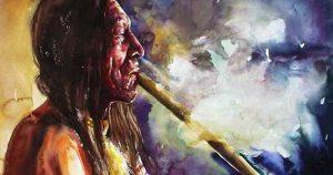 tobacco01
