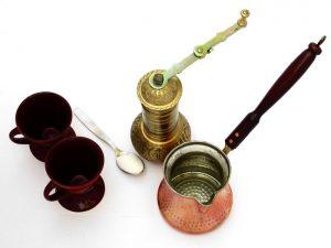 turkishcoffee01