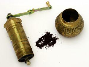 turkishcoffee03
