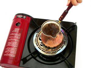 turkishcoffee07