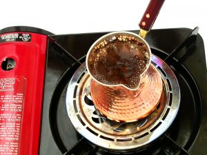 turkishcoffee08