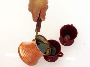 turkishcoffee11