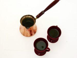 turkishcoffee12