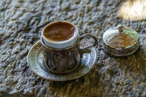 turkishcoffee14