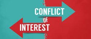 conflictinterest01